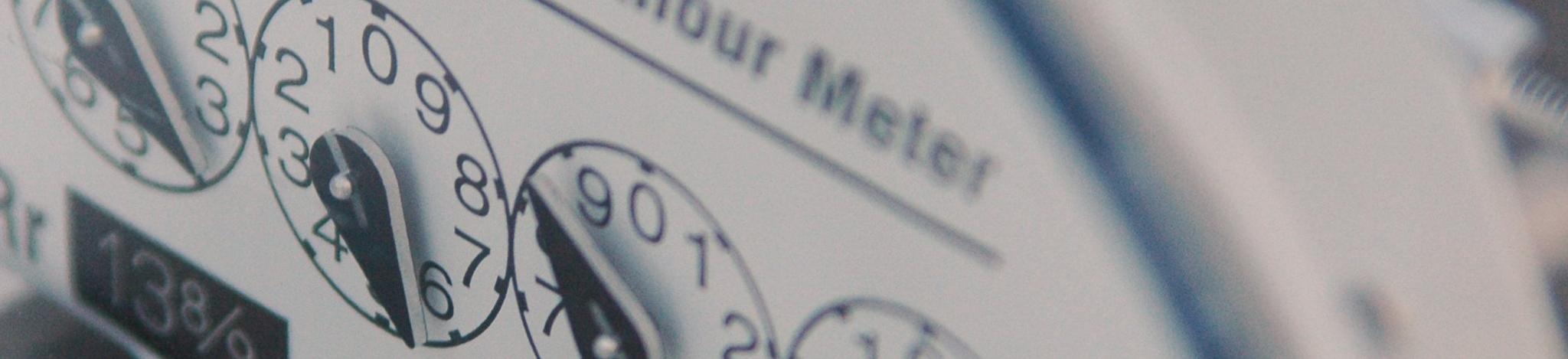 M2MVenture