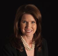 Leigh Ann Ryals M2MV President